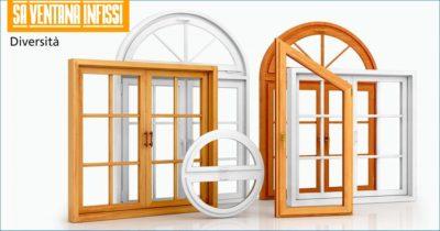 Blog serramenti sardegna sa ventana infissi sa ventana infissi part 2 - Finestre pvc sardegna ...